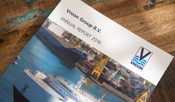 annual-report_vroon