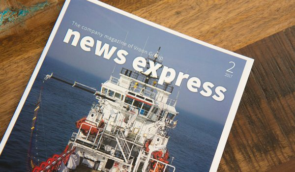 news-express_vroon